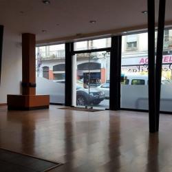 Location Local commercial Romans-sur-Isère 120 m²