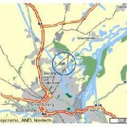 Vente Local d'activités / Entrepôt Bischheim