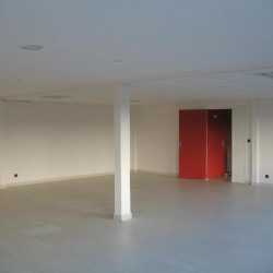 Vente Bureau Saint-Ouen-l'Aumône 300 m²