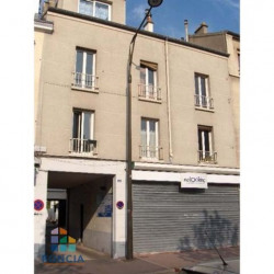 Location Local commercial Villejuif 88 m²