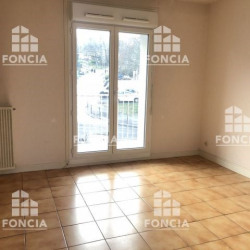 Location Local commercial Vandœuvre-lès-Nancy 53 m²