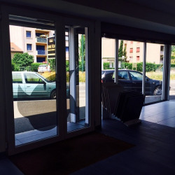 Vente Local commercial Oullins 400 m²