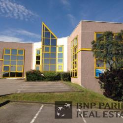 Vente Bureau Maxéville 238 m²