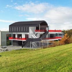 Vente Bureau Bois-Guillaume 302 m²