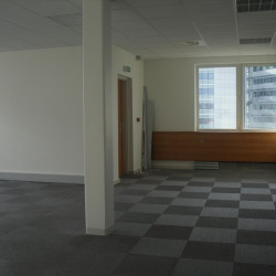 Location Bureau Toulouse 92 m²