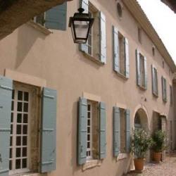 Location Bureau Avignon (84140)