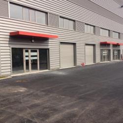 Location Entrepôt Gennevilliers (92230)