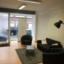 Location Bureau Lens 443 m²