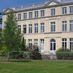 Location Bureau Lambersart 100 m²