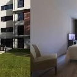 Vente Local d'activités Mulhouse 46,2 m²