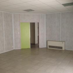 Location Local commercial Six-Fours-les-Plages 415 m²