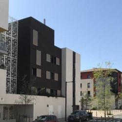 Location Bureau Saint-Jean-de-Védas (34430)