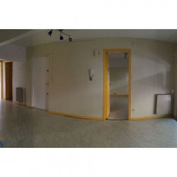 Vente Bureau Perpignan 70 m²