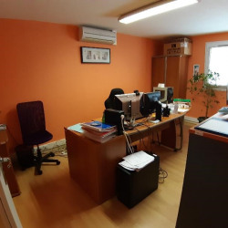 Location Bureau Clermont-Ferrand 180 m²