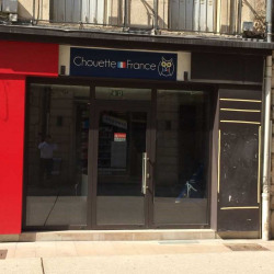 Location Local commercial Dijon 50 m²