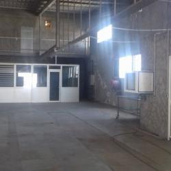 Location Local commercial Saint-Pierre 220 m²
