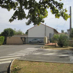 Location Bureau Marseille 8ème 1299 m²