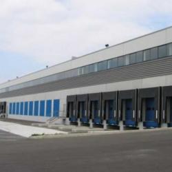 Location Bureau Survilliers 46644 m²