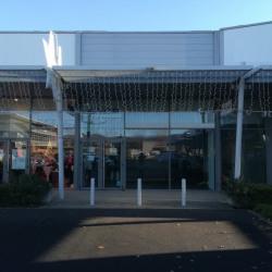 Cession de bail Local commercial Aubière 223 m²