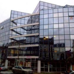 Location Bureau Creil 144 m²