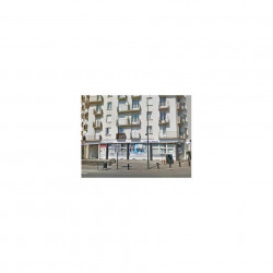 Location Bureau Saint-Herblain (44800)