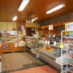 Vente Local commercial Lederzeele 0 m²