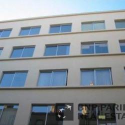 Location Bureau Metz 51 m²