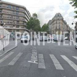 Vente Local commercial Paris 18ème 19 m²