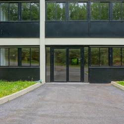 Location Bureau Saint-Rémy-lès-Chevreuse 517 m²