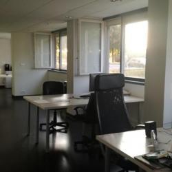 Location Bureau Nantes 116 m²