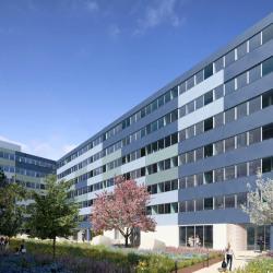 Location Bureau Marseille 8ème 11521 m²