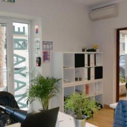 Location Bureau Nîmes
