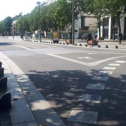 Cession de bail Local commercial Nantes 38 m²