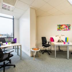 Location Bureau Orléans 50 m²