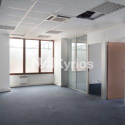 Location Bureau Lyon 3ème 165 m²