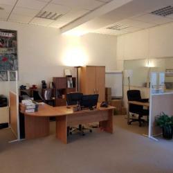 Location Bureau Paris 2ème 53 m²