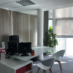 Location Bureau Montpellier 18 m²