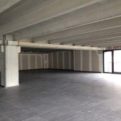 Location Bureau Six-Fours-les-Plages 317 m²