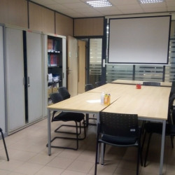 Location Bureau Labège (31670)