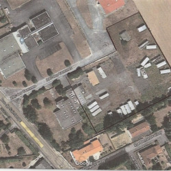 Vente Local commercial Landes 0 m²