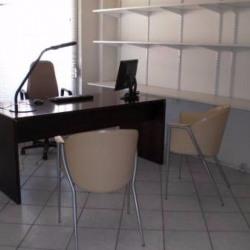 Vente Bureau Antibes 246 m²