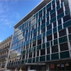 Location Bureau Toulouse 33 m²