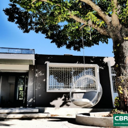 Location Bureau Lattes 220 m²