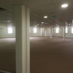 Location Bureau Saint-Germain-en-Laye 1988 m²