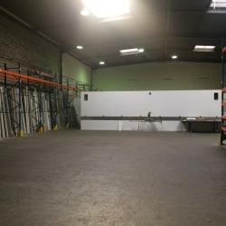 Vente Entrepôt Argenteuil 1760 m²
