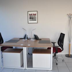 Location Bureau Puget-sur-Argens 13 m²