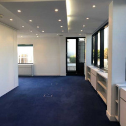 Location Bureau Paris 8ème 740 m²