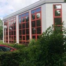 Vente Bureau Saint-Grégoire 217 m²