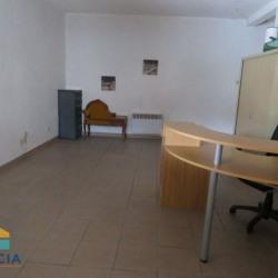 Vente Local commercial Perpignan 41 m²