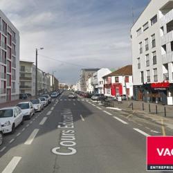 Location Local d'activités Bordeaux (33000)